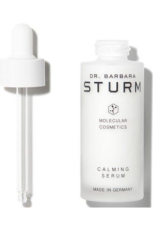 DR.BARBARA STURM Calming Serum