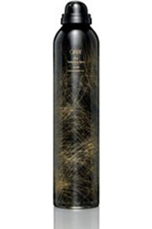 Oribe Dry Texturizing Spray 8.5 fl. oz