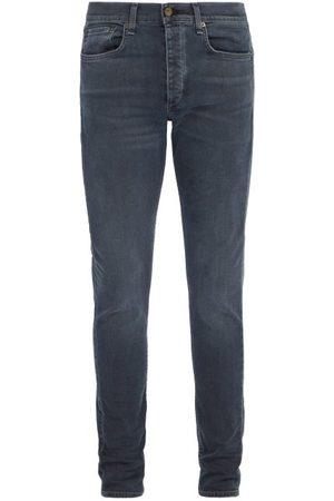 RAG&BONE Men Skinny - Fit 1 Slim-leg Jeans - Mens