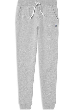 Ralph Lauren Polo Boys' Jogger Pants - Big Kid