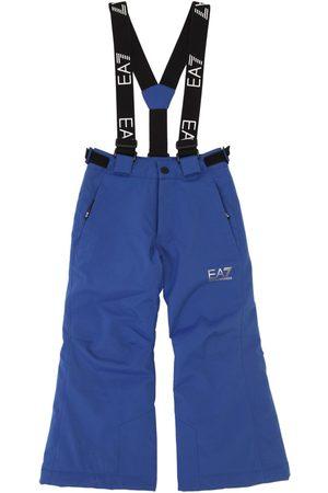 Armani Klingler Ski Pants