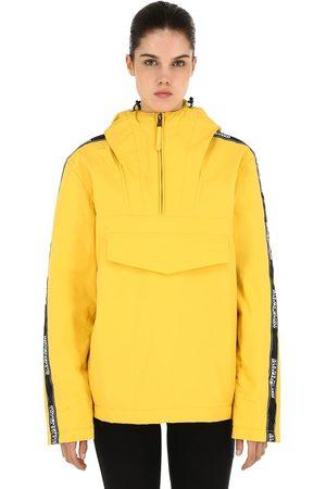 Napapijri Rain Forest Anorak Jacket