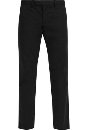 Ralph Lauren Slim Fit Chino Trousers - Mens