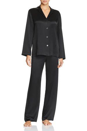 La Perla Women Nightdresses & Shirts - Silk Pj Set