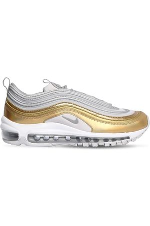 Nike Air Max 97 Special Edition Sneakers