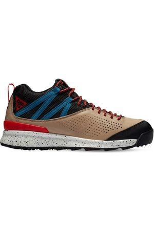 new arrival e0ced 2dadb Men s Camo Rockrunner Sneaker. SALE. Nike Okwahn Ii Acg Sneakers
