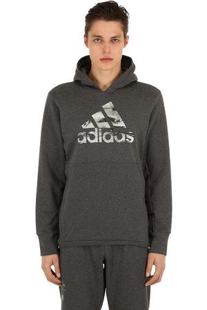 ADIDAS X UNDEFEATED Undefeated Tech Sweatshirt Hoodie