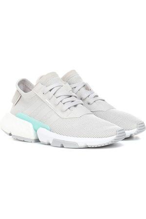 adidas Women Sneakers - POD-S3.1 sneakers