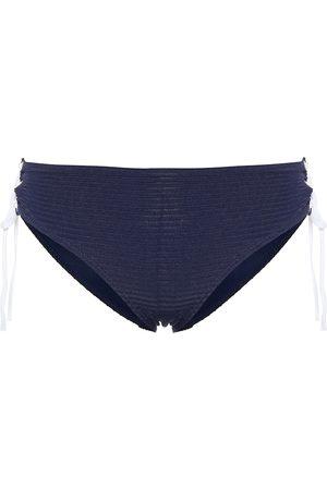 Heidi Klein Women Bikinis - Carlisle Bay bikini bottoms