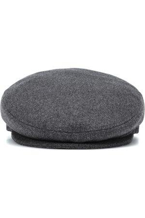 Isabel Marant Gabor wool-blend hat