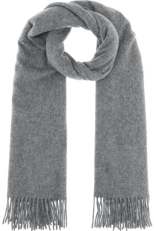 Acne Canada New wool scarf