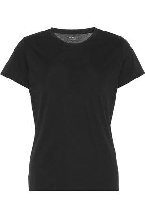 Vince Cotton T-shirt