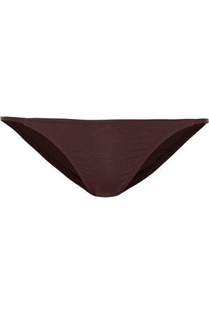 Melissa Odabash Mexico bikini bottoms