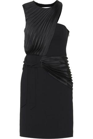Victoria Victoria Beckham Pleated dress