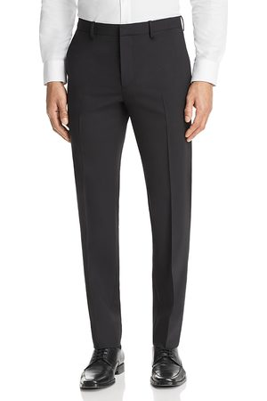 THEORY Men Skinny Pants - Mayer Slim Fit Suit Pants