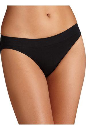 Wacoal Bikini - B-Smooth #832175