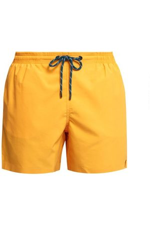 Marané Men Swim Shorts - Slim-fit Swim Shorts - Mens