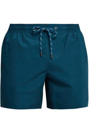 MARANÉ Slim-fit Swim Shorts - Mens