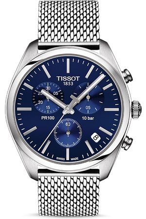 Tissot T-Classic Watch, 41mm