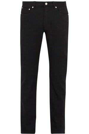 A.P.C. Petit Standard Slim-leg Jeans - Mens