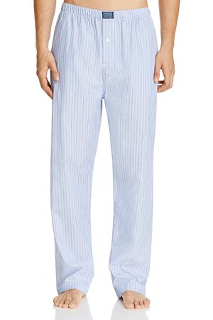 Ralph Lauren Andrew Stripe Lounge Pants