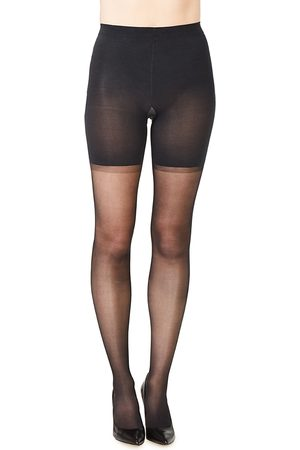 Spanx Firm Believer Sheer Tights