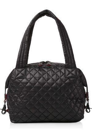 Wallace Medium Sutton Bag