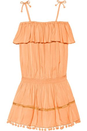 Melissa Odabash Kids Joy dress