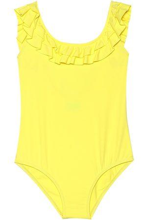 Melissa Odabash Kids Missy swimsuit
