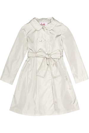 Il gufo Women Trench Coats - Trench coat