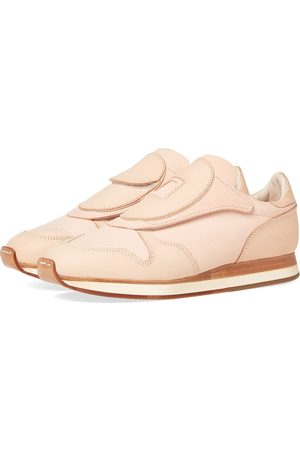 HENDER SCHEME Manual Industrial Products 09