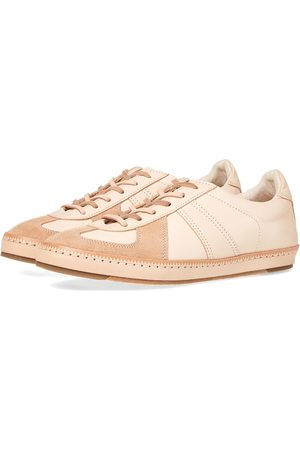 HENDER SCHEME Manual Industrial Products 05