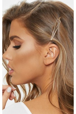 PRETTYLITTLETHING Hair Slide
