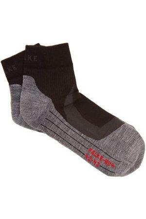 Falke Men Socks - Ru4 Technical Running Socks - Mens