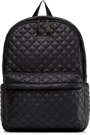 Wallace Metro Backpack