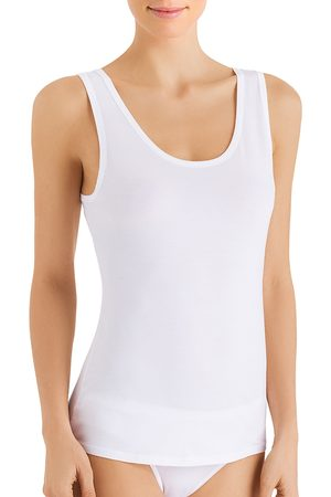 Hanro Tank Top Cs