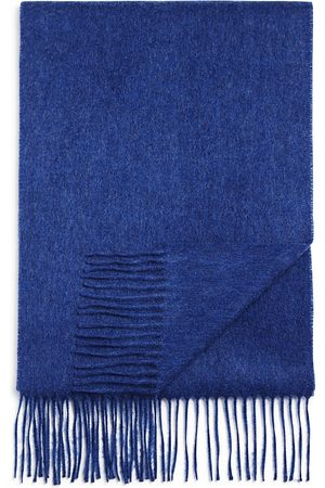 Bloomingdale's Cashmere Solid Scarf - 100% Exclusive