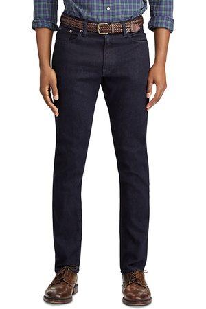 Ralph Lauren Sullivan Slim Fit Jeans in