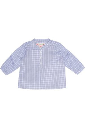 BONPOINT Polisson cotton top
