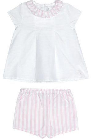 Tartine Et Chocolat Garda pyjamas set