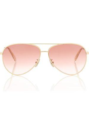 Céline Aviator sunglasses
