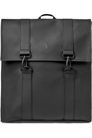 Rains Men Bags - Msn Bag