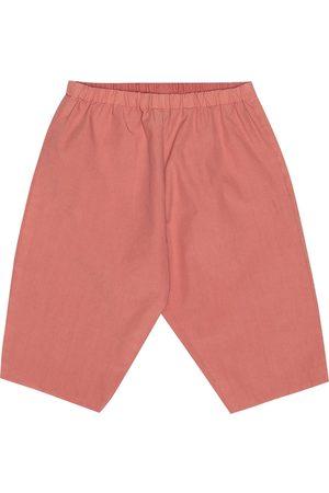 BONPOINT Dandy cotton pants
