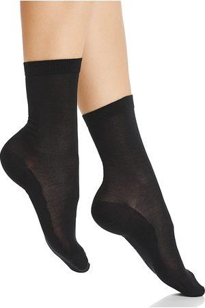 Falke Sensual Anklet Socks
