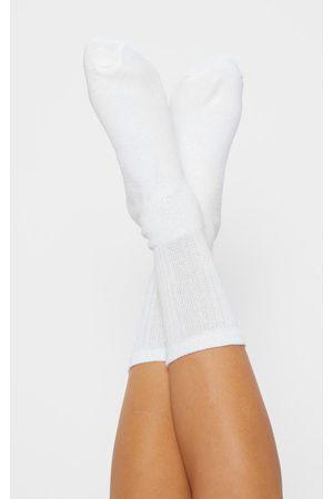 PRETTYLITTLETHING Sport Socks