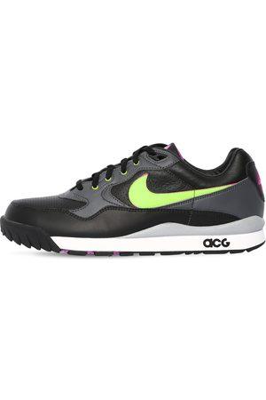 Nike Air Wildwood Acg Sneakers