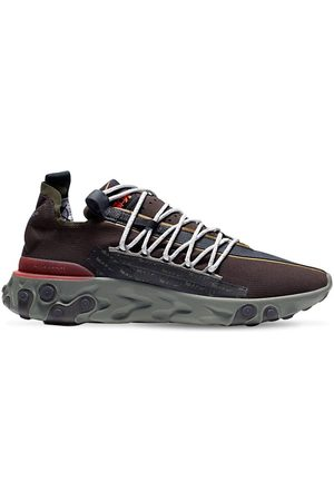 Nike React Wr Ispa Sneakers
