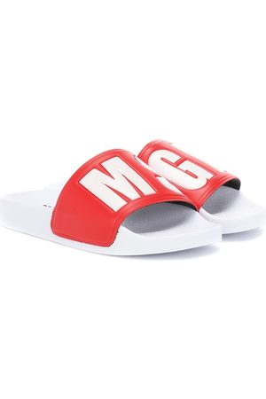 Msgm Ciabatta slides