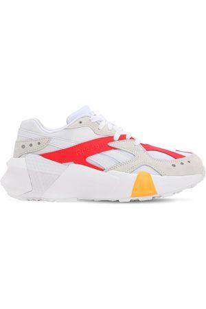 Reebok Men Sneakers - Aztrek Og Sneakers