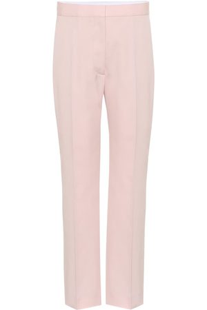 Stella McCartney Wool pants